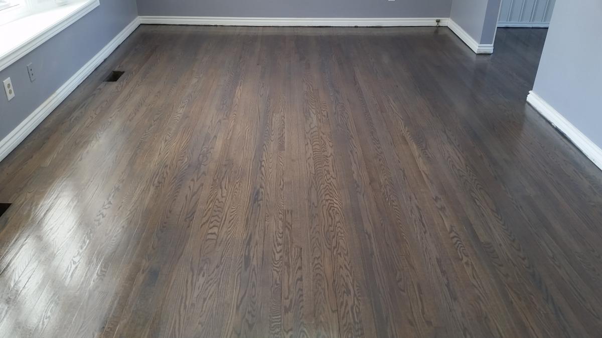 Gallery phantom flooring for Classic wood floors